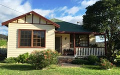 51 Parkside Close, Stroud Road NSW