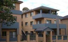 6/46-50 Brickfield Street, North Parramatta NSW