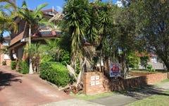 1/115 Stoddart Street, Roselands NSW
