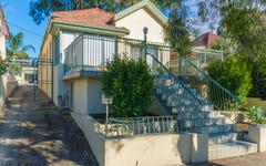 1a Constitution Road, Dulwich Hill NSW