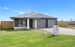 1/19 Magpie Drive, Cambooya QLD