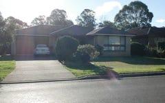 20 Bowerbird Avenue, Ingleburn NSW
