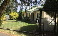 24 Nottage Road, Meadows SA