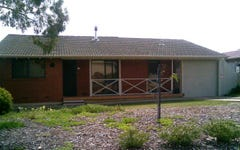 Address available on request, Hackham West SA