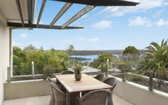 401/58 New South Head Road, Vaucluse NSW