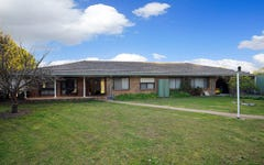 265 Potts road, Skye VIC
