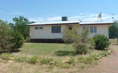 47-49 Mitchell Street, Ilfracombe QLD