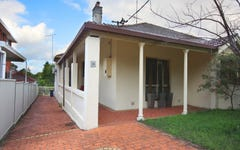 18 Plimsoll Street, Sans Souci NSW