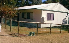 Address available on request, Milbrodale NSW