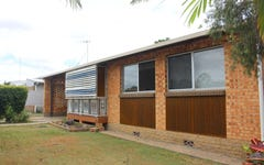 21 FE Walker Street, Bundaberg South QLD