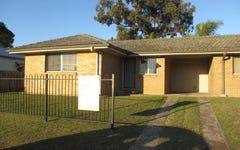 4/90 Aberdare Road, Aberdare NSW