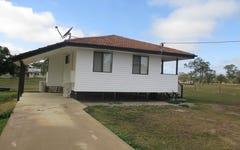 18 Banks Street, Yuleba QLD