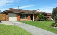 13 Coley Place, Bligh Park NSW