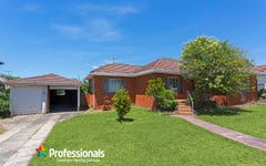 65 Marco Avenue, Revesby NSW