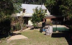 829 Pappinbarra Road, Lower Pappinbarra NSW