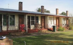 Address available on request, Coonabarabran NSW
