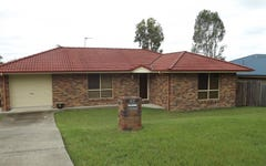24 GYMPIE VIEW DRIVE, Southside QLD