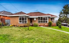 189 Canning Street, Avondale Heights VIC