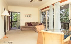 31/400 Ruffles Road, Wongawallan QLD