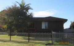 2 Warrina Close, Taree NSW