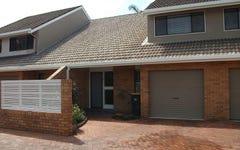 2/4 Mariners Way, Yamba NSW
