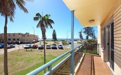15/98 Dee Why Parade, Dee Why NSW