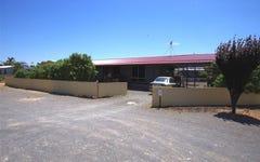 58 Main Street, Port Vincent SA