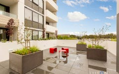43/65 Constitution Avenue, Campbell ACT