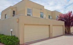 7/51 Blackwood Terrace, Canberra ACT