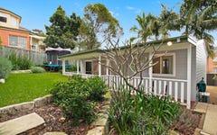 85a Elimatta Road, Mona Vale NSW