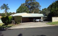 3/38 Mott Crescent, Rockville QLD