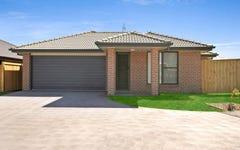 193 Aberglasslyn Road, Aberglasslyn NSW