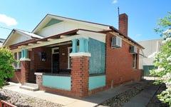 18 Crampton Street, Wagga Wagga NSW
