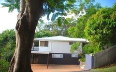 2B Sunset Avenue (Mons Rd Entrance), Buderim QLD