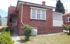 106 Letitia Street, North Hobart TAS