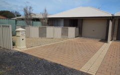 339A Commercial Road, Seaford SA