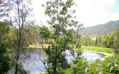 69 'Crystal Waters', 65 Kilcoy Lane, Conondale QLD
