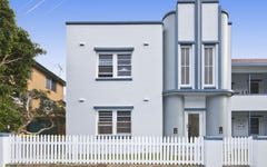 6/26 Brooks Street, Cooks Hill NSW