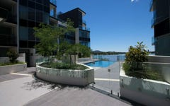 101/11 Trevillian Quay, Kingston ACT