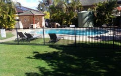 Address available on request, Algester QLD