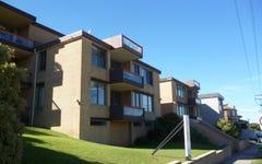 9/122-128 Hewlett Street, Bronte NSW