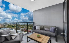 611/50 Hudson Road, Albion QLD