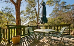 16 The Outlook, North Gosford NSW