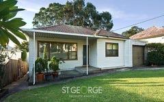 29 Mavis Avenue, Peakhurst NSW