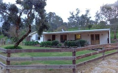 590 Red Creek Road, Highland Valley SA