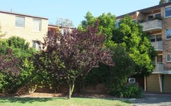 7/9 Peach Tree Road, Macquarie Park NSW