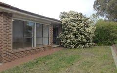 133 Ratcliffe Crescent, Florey ACT