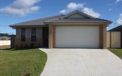 13 Marsanne Close, Cessnock NSW