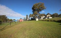 37 Greenacre Avenue, Lake Munmorah NSW