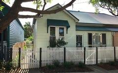 6 Lewis Street, Islington NSW